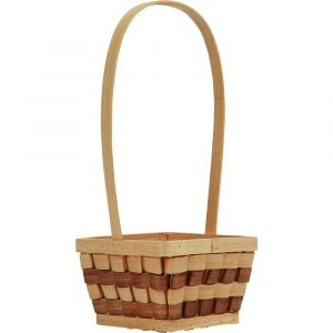 Florist Sundries - Checkmate Basket
