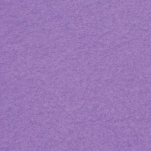 Florist Sundries and Craft Supplies - Lilac Tissue Paper