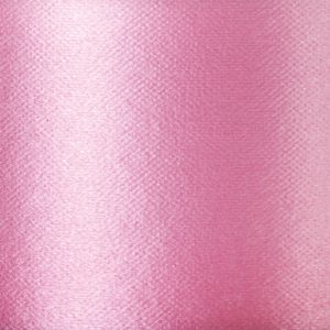 Trade Only Florist Sundries and Wholesale Supplies - 91.4m reel of 50mm Baby Pink Ideal Poly Ribbon