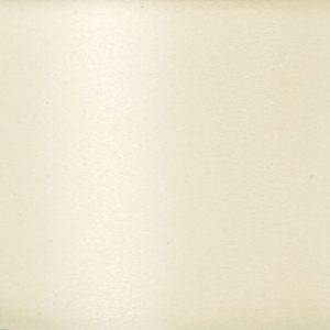 Trade Only Florist Sundries and Wholesale Supplies - 91.4m reel of 50mm Cream Ideal Poly Ribbon