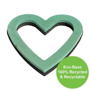 OASIS® NAYLORBASE® Eco-Base Open Heart