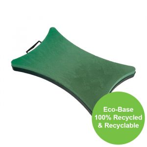 Florist Sundries and Craft Supplies - OASIS® NAYLORBASE® Eco-Base Foam Pillow