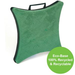 Florist Sundries and Craft Supplies - OASIS® NAYLORBASE® Eco-Base Foam Cushion