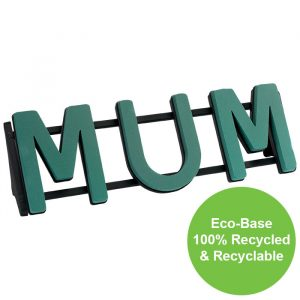 Florist Sundries and Craft Supplies - OASIS ® NAYLORBASE® Eco-Base Mum Foam Tribute