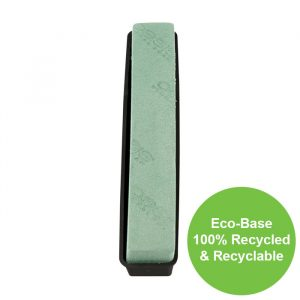 "Florist Sundries - ""I"" OASIS ® NAYLORBASE ® Quick Eco-Base Clip Letters"