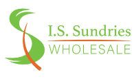 I.S. Sundries Wholesale
