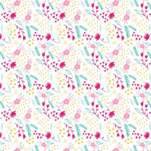 Florist Sundries and Craft Supplies - Floral Fantasia Florawrap® Clear Cello